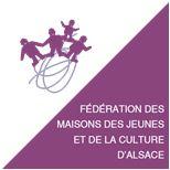FDMJC Alsace