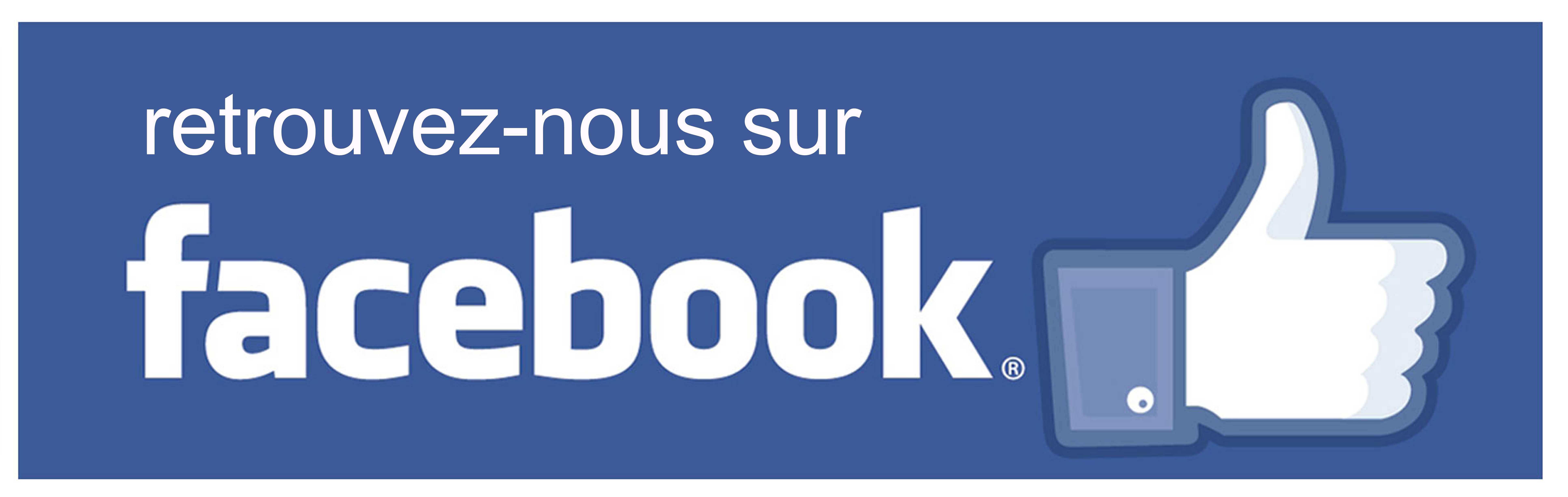 logo gratuit facebook
