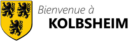 Mairie de Kolbsheim – site officiel de la commune